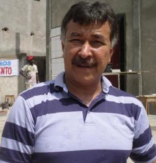 prefeito-de-Cururupu-José-Francisco-Pestana