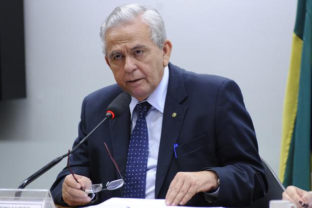José Sarney « Neto Ferreira – Conteúdo Inteligente