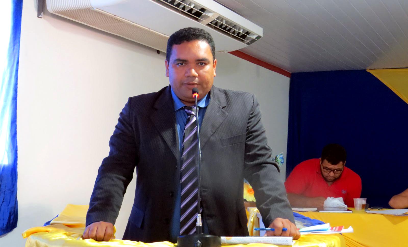 Resultado de imagem para Antonio Gomes da Silva