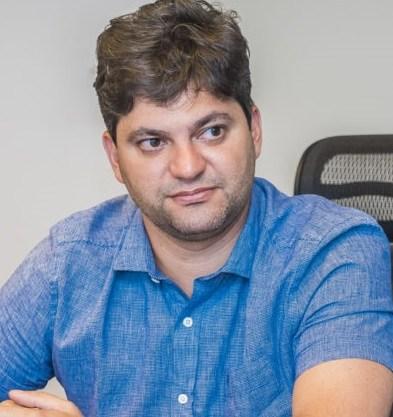 Francisco Nagib é denunciado à Polícia Federal por beneficiar médico em  licitação milionária - Neto Ferreira – Conteúdo InteligenteNeto Ferreira –  Conteúdo Inteligente